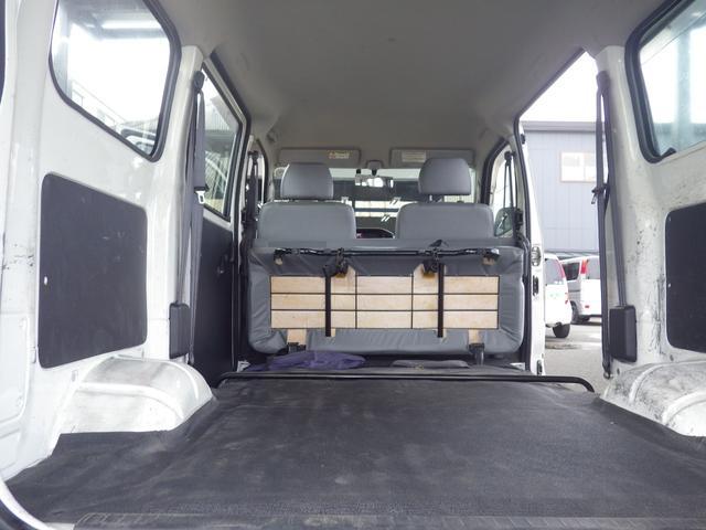 DX 鑑定車輌 全国走行距離無制限3年保証付き(17枚目)