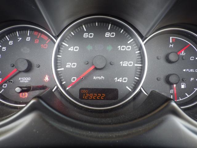 アクティブトップ 鑑定車両 全国走行距離無制限3年保証付き(20枚目)