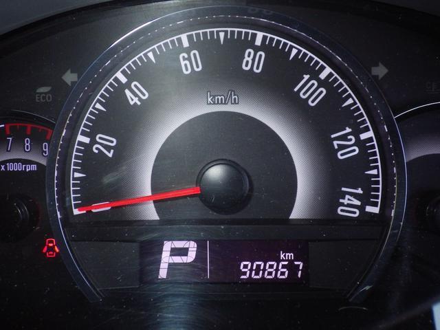ハイウェイスターターボ 鑑定車輌 全国走行距離無制限3年保証付(20枚目)