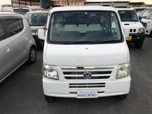 「ホンダ」「アクティトラック」「トラック」「静岡県」の中古車2