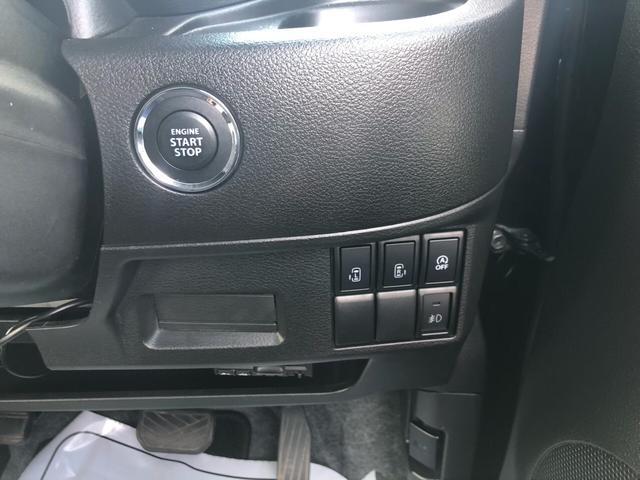 ナビ 軽自動車 ETC ブルーイッシュブラックパール3(7枚目)