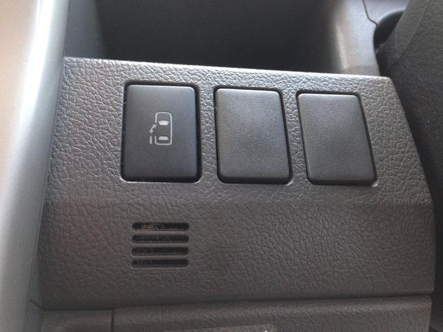 トヨタ ヴォクシー X Lエディション左パワースライドナビTVバックカメラ