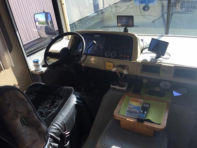「シボレー」「シボレーその他」「SUV・クロカン」「静岡県」の中古車8