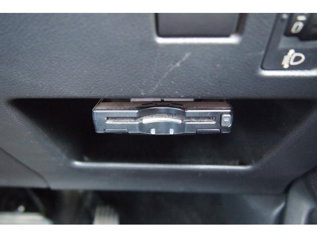 プジョー プジョー 308 SW プレミアム ワンオーナー禁煙車