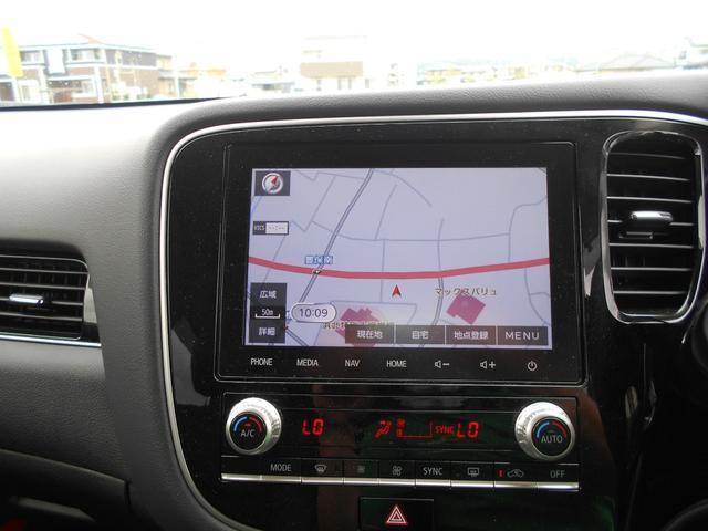Gプラスパッケージ バッテリー残量105.75%現行型車輛 純正8インチスマホ連携ナビ フルセグ走行中TV OK LEDヘッドライト マルチアラウンドビューモニター パワーバックドア ETC 前後ドライブレコーダー(12枚目)