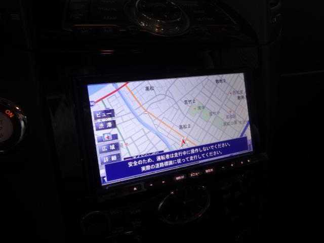 インフィニティ インフィニティ FX35 プレミアムPKG