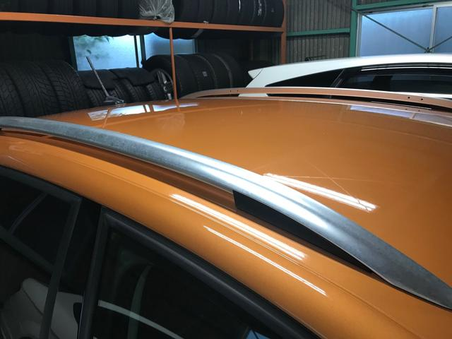 「フォルクスワーゲン」「ポロ」「コンパクトカー」「静岡県」の中古車35