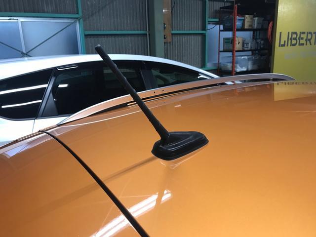 「フォルクスワーゲン」「ポロ」「コンパクトカー」「静岡県」の中古車36