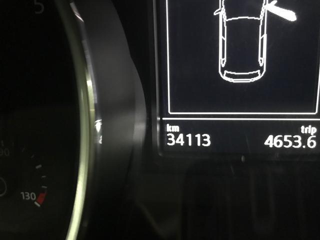 「フォルクスワーゲン」「ポロ」「コンパクトカー」「静岡県」の中古車38