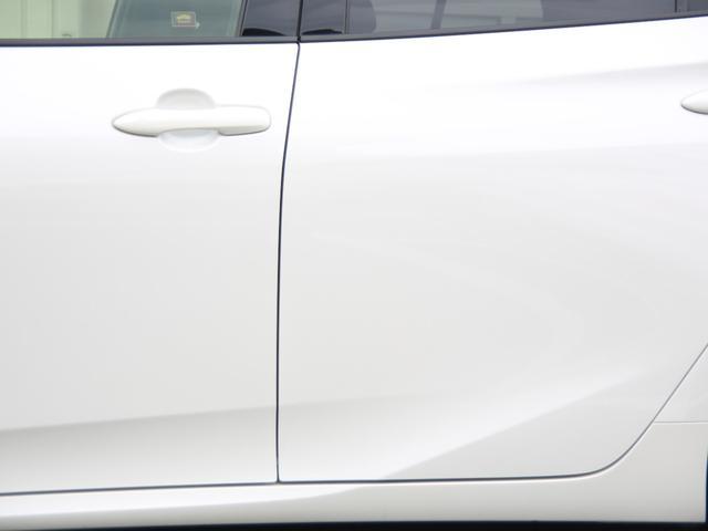 トヨタ プリウス S ETC バックカメラ スマートキー