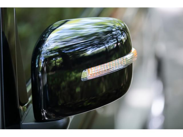 ハイブリッドGS 衝突被害軽減ブレーキ LEDヘッドランプ(20枚目)