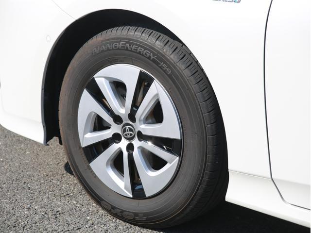 新車車両価格・諸費用・車検2回・自動車税7回とオイル交換13回込みで1万円から乗れる新車プラン(フラット7)もございます。大好評受付中!負担を軽く軽に乗ろう。054-395-7540まで!