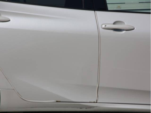 国家認定整備士の点検済み車両です。ここから始まるカーライフは当社にて!維持もオイル交換軽自動車1,080円普通車1,620円!その他ご提案も盛りだくさん!054-395-7540まで