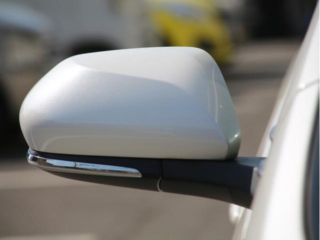 支払能力があるのに車の購入が叶わない方に「車に乗れる環境」をご提供する為の自社オートリースサービスあります!審査にとおらなかった事がある方、審査が不安な方、ご相談ください。054-395-7540まで