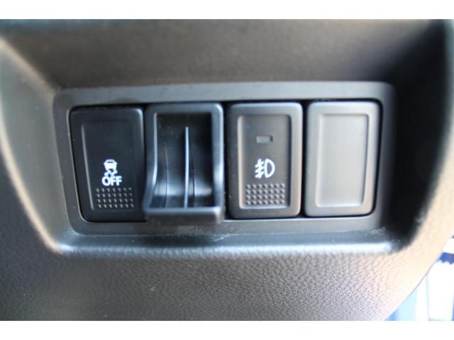 ベースグレード ETC スマートキー 車検整備付(18枚目)