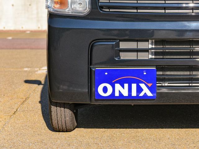 GX 禁煙車/エマージェンシーブレーキ/キーレス/全席パワーウインドウ/CD・ラジオ/オートライト リモコンキー CDチューナー 横滑り防止 パワーウィンドウ 両側スライド エアコン ABS 1オナ(14枚目)