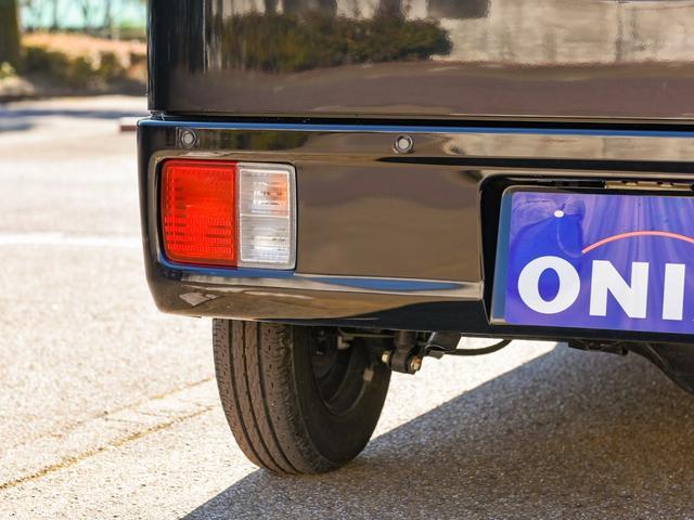 GX 禁煙車/エマージェンシーブレーキ/キーレス/全席パワーウインドウ/CD・ラジオ/オートライト リモコンキー CDチューナー 横滑り防止 パワーウィンドウ 両側スライド エアコン ABS 1オナ(16枚目)