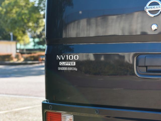 GX 禁煙車/エマージェンシーブレーキ/キーレス/全席パワーウインドウ/CD・ラジオ/オートライト リモコンキー CDチューナー 横滑り防止 パワーウィンドウ 両側スライド エアコン ABS 1オナ(18枚目)