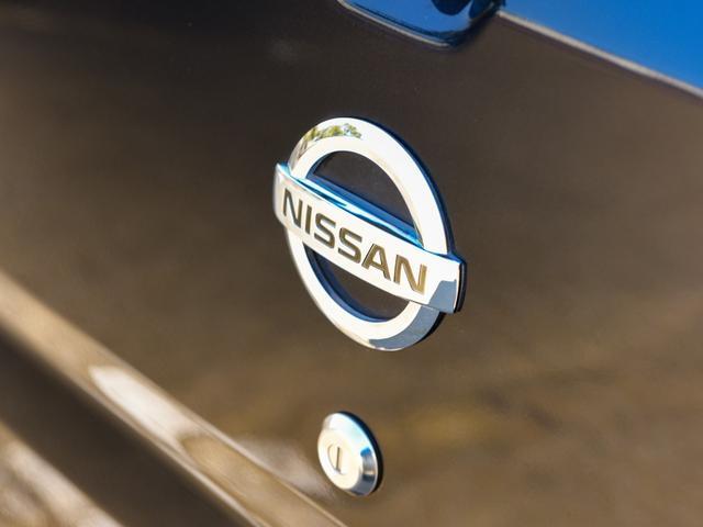 GX 禁煙車/エマージェンシーブレーキ/キーレス/全席パワーウインドウ/CD・ラジオ/オートライト リモコンキー CDチューナー 横滑り防止 パワーウィンドウ 両側スライド エアコン ABS 1オナ(19枚目)