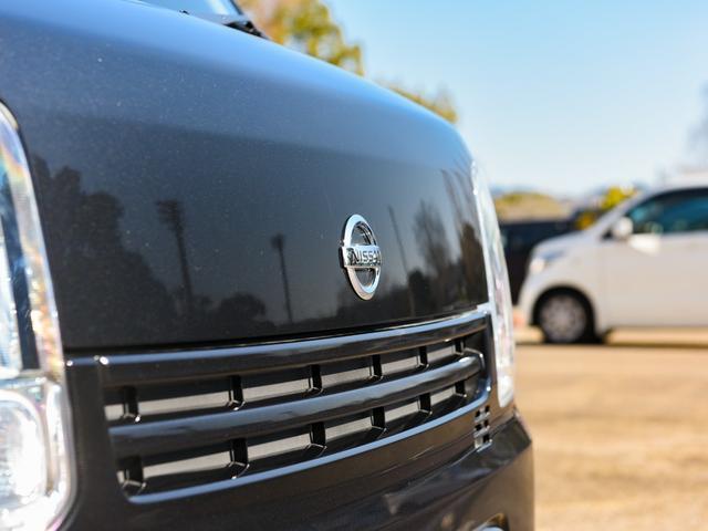 GX 禁煙車/エマージェンシーブレーキ/キーレス/全席パワーウインドウ/CD・ラジオ/オートライト リモコンキー CDチューナー 横滑り防止 パワーウィンドウ 両側スライド エアコン ABS 1オナ(21枚目)
