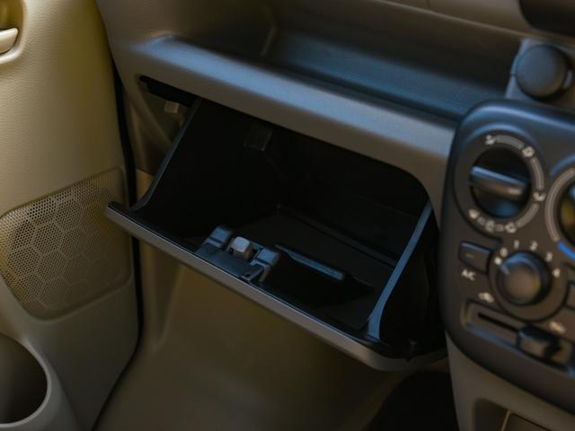 GX 禁煙車/エマージェンシーブレーキ/キーレス/全席パワーウインドウ/CD・ラジオ/オートライト リモコンキー CDチューナー 横滑り防止 パワーウィンドウ 両側スライド エアコン ABS 1オナ(42枚目)