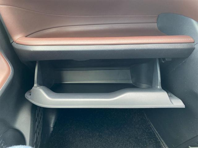 Gi スマートキー&プッシュスタート/両側電動スライドドア/9インチSDナビ/DVD再生/Bluetooth/バックカメラ/ETC/7人乗り/シートヒーター/クルーズコントロール/オートマチックハイビーム(44枚目)