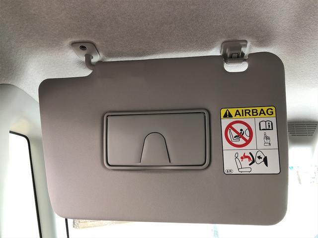 遠方からでも安心して購入していただけるGoo鑑定車輌です。安心の国の定める指定整備工場の安心納車整備☆連絡先054-395-7540まで!