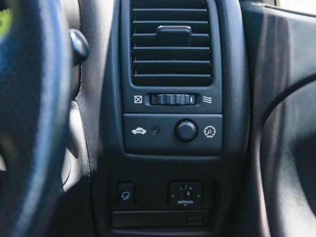 S300ベルテックスエディション 平成12年7月6日マイナーチェンジ後モデル/ディーラー点検記録用紙17枚/ディーラー買取/エレクトロマルチビジョンセット/ETC/純正ナビ・TVワンセグ/バックカメラ(ケンウッド)(35枚目)