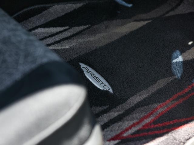 S300ベルテックスエディション 平成12年7月6日マイナーチェンジ後モデル/ディーラー点検記録用紙17枚/ディーラー買取/エレクトロマルチビジョンセット/ETC/純正ナビ・TVワンセグ/バックカメラ(ケンウッド)(46枚目)