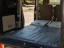 GX 禁煙車/エマージェンシーブレーキ/キーレス/全席パワーウインドウ/CD・ラジオ/オートライト リモコンキー CDチューナー 横滑り防止 パワーウィンドウ 両側スライド エアコン ABS 1オナ(65枚目)