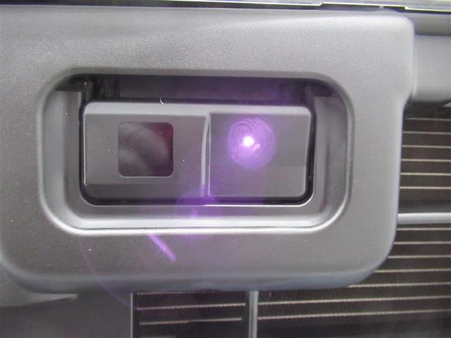 カスタムRS SA ワンオーナー 安全装備 衝突被害軽減システム 横滑り防止機能 ABS エアバッグ 盗難防止装置 アイドリングストップ ETC ミュージックプレイヤー接続可 CD スマートキー キーレス フル装備(12枚目)