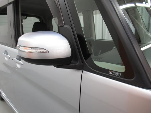カスタムRS SA ワンオーナー 安全装備 衝突被害軽減システム 横滑り防止機能 ABS エアバッグ 盗難防止装置 アイドリングストップ ETC ミュージックプレイヤー接続可 CD スマートキー キーレス フル装備(22枚目)
