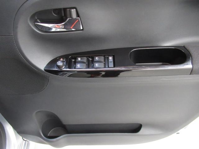カスタムRS SA ワンオーナー 安全装備 衝突被害軽減システム 横滑り防止機能 ABS エアバッグ 盗難防止装置 アイドリングストップ ETC ミュージックプレイヤー接続可 CD スマートキー キーレス フル装備(27枚目)