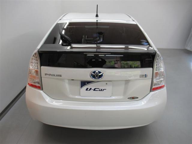 S ハイブリッド ワンオーナー 安全装備 横滑り防止機能 ABS エアバッグ 盗難防止装置 バックカメラ ETC CD スマートキー キーレス フル装備 アルミホイール オートマ(3枚目)