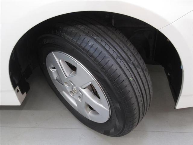 S ハイブリッド ワンオーナー 安全装備 横滑り防止機能 ABS エアバッグ 盗難防止装置 バックカメラ ETC CD スマートキー キーレス フル装備 アルミホイール オートマ(5枚目)