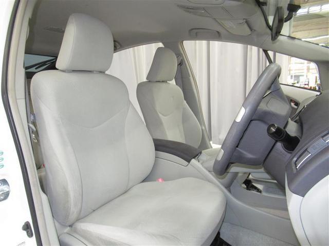 S ハイブリッド ワンオーナー 安全装備 横滑り防止機能 ABS エアバッグ 盗難防止装置 バックカメラ ETC CD スマートキー キーレス フル装備 アルミホイール オートマ(7枚目)