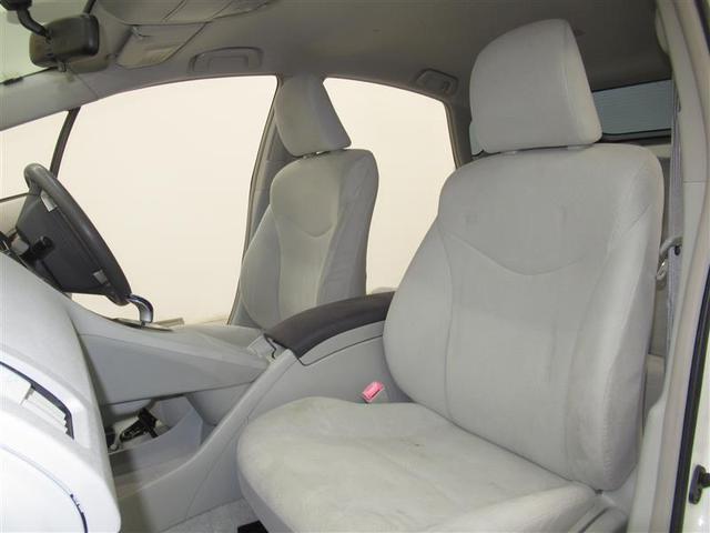 S ハイブリッド ワンオーナー 安全装備 横滑り防止機能 ABS エアバッグ 盗難防止装置 バックカメラ ETC CD スマートキー キーレス フル装備 アルミホイール オートマ(8枚目)