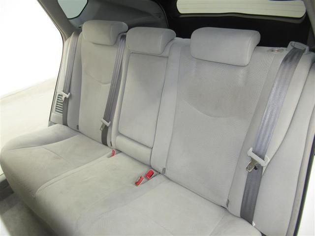 S ハイブリッド ワンオーナー 安全装備 横滑り防止機能 ABS エアバッグ 盗難防止装置 バックカメラ ETC CD スマートキー キーレス フル装備 アルミホイール オートマ(9枚目)