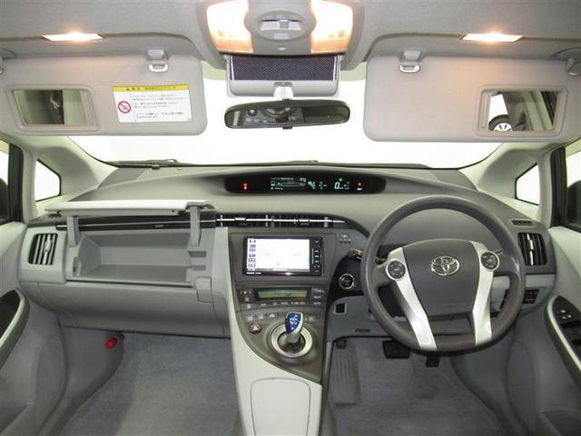 S ハイブリッド ワンオーナー 安全装備 横滑り防止機能 ABS エアバッグ 盗難防止装置 バックカメラ ETC CD スマートキー キーレス フル装備 アルミホイール オートマ(11枚目)