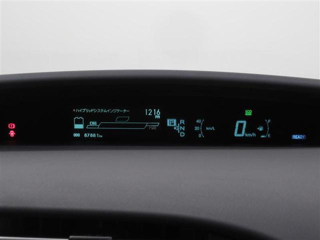 S ハイブリッド ワンオーナー 安全装備 横滑り防止機能 ABS エアバッグ 盗難防止装置 バックカメラ ETC CD スマートキー キーレス フル装備 アルミホイール オートマ(12枚目)