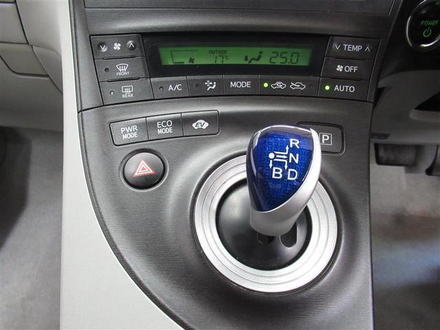 S ハイブリッド ワンオーナー 安全装備 横滑り防止機能 ABS エアバッグ 盗難防止装置 バックカメラ ETC CD スマートキー キーレス フル装備 アルミホイール オートマ(14枚目)