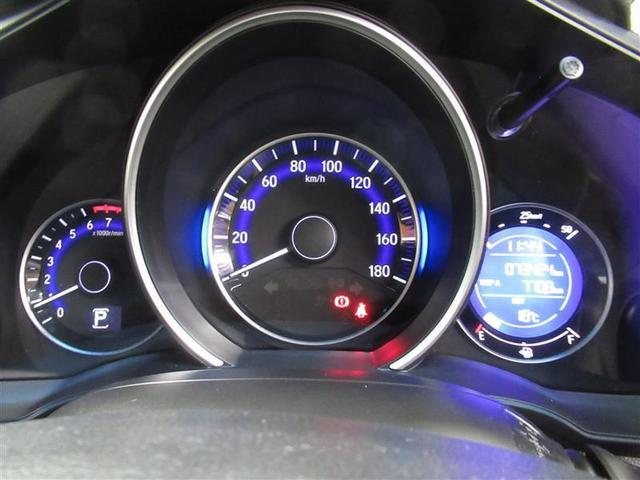 13G・Sパッケージ ワンオーナー 安全装備 衝突被害軽減システム 横滑り防止機能 ABS エアバッグ 盗難防止装置 アイドリングストップ バックカメラ ETC CD スマートキー キーレス フル装備 LEDヘッドランプ(13枚目)