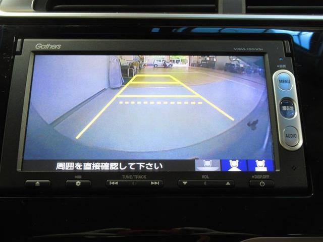 13G・Sパッケージ ワンオーナー 安全装備 衝突被害軽減システム 横滑り防止機能 ABS エアバッグ 盗難防止装置 アイドリングストップ バックカメラ ETC CD スマートキー キーレス フル装備 LEDヘッドランプ(14枚目)