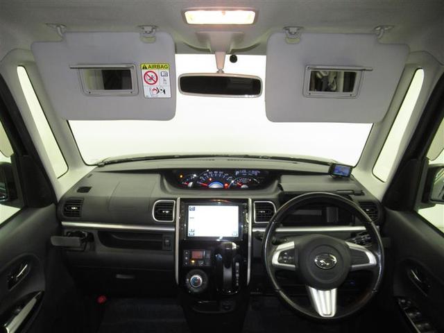 カスタムRS SA ワンオーナー 安全装備 衝突被害軽減システム 横滑り防止機能 ABS エアバッグ 盗難防止装置 アイドリングストップ バックカメラ ETC CD スマートキー キーレス フル装備 両側電動スライド(11枚目)