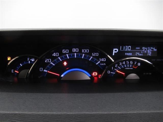 カスタムRS SA ワンオーナー 安全装備 衝突被害軽減システム 横滑り防止機能 ABS エアバッグ 盗難防止装置 アイドリングストップ バックカメラ ETC CD スマートキー キーレス フル装備 両側電動スライド(13枚目)