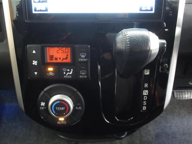 カスタムRS SA ワンオーナー 安全装備 衝突被害軽減システム 横滑り防止機能 ABS エアバッグ 盗難防止装置 アイドリングストップ バックカメラ ETC CD スマートキー キーレス フル装備 両側電動スライド(15枚目)