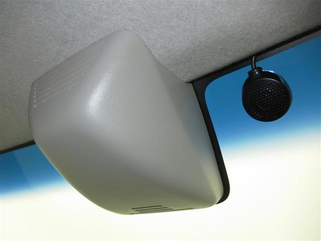 カスタムRS トップエディションSAII ハーフレザー 安全装備 衝突被害軽減システム 横滑り防止機能 ABS エアバッグ 盗難防止装置 アイドリングストップ バックカメラ ETC CD スマートキー キーレス フル装備 両側電動スライド(11枚目)