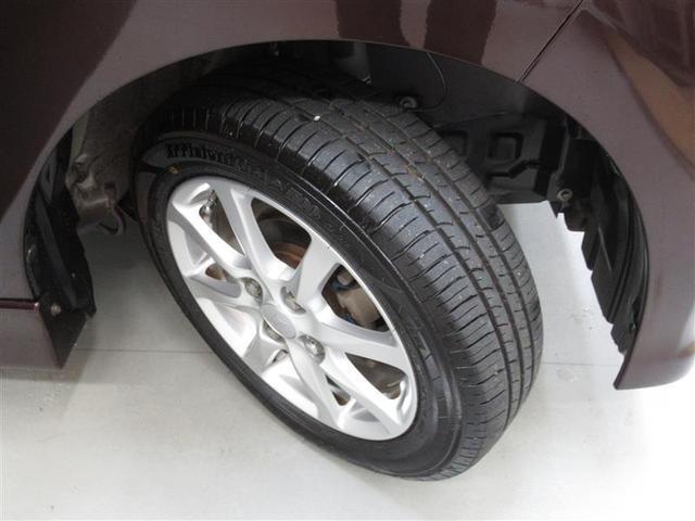 カスタムX ABS エアバッグ 盗難防止装置 CD スマートキー キーレス フル装備 電動スライドドア HIDヘッドライト フルエアロ アルミホイール オートマ ベンチシート(5枚目)