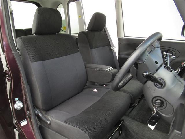 カスタムX ABS エアバッグ 盗難防止装置 CD スマートキー キーレス フル装備 電動スライドドア HIDヘッドライト フルエアロ アルミホイール オートマ ベンチシート(7枚目)