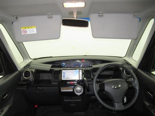 カスタムX ABS エアバッグ 盗難防止装置 CD スマートキー キーレス フル装備 電動スライドドア HIDヘッドライト フルエアロ アルミホイール オートマ ベンチシート(13枚目)
